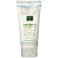 Earth Therapeutics Foot Remedy Balm by Earth Therapeutics