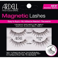 ARDELL Magnetic Lashes - Double 110 (並行輸入品)