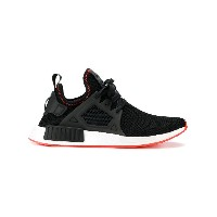 Adidas Adidas Originals NMD_XR1 スニーカー - ブラック