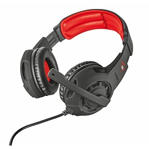 TRUST GXT 310 Gaming Headset-21187