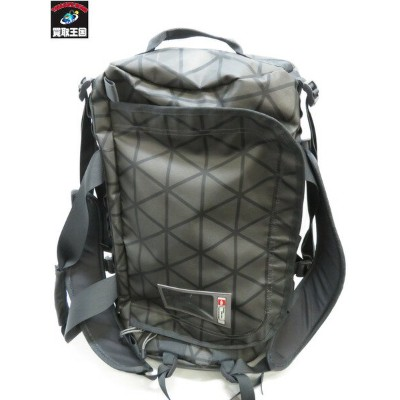 THE NORTH FACE BCダッフルバッグ【中古】[値下]