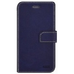 iPhone6 Plus / iPhone6s Plus MOLAN CANO ISSUE DIARY【iPhone6s plus iphone6 plusケース plus アイフォン6プラス...