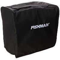 FISHMAN Acoustic Amplifiers LB Mini Slip Cover Loudbox MINI用カバー