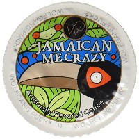 Wolfgang Puck Coffee, Jamaican Me Crazy, K-Cups for Keurig Brewers, 24-Count by Wolfgang Puck