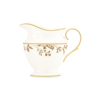 Lenox Golden Bough 5-piece Place Setting ホワイト 815080