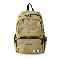 STARTER BLACK LABEL STARTER BLACK LABEL/(U)【STARTER BLACK LABEL】 SIDE ADJUSTER BACKPACK ラグナグ バッグ...