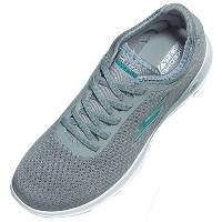 GO WALK LITE(SKECHERS) - セシール