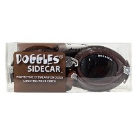 Doggles Sidecar (Copper)