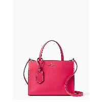 kate spade new york/ケイト・スペード  THOMPSON STREET SAM(PXRU8748) BRIGHT FLAMINGO (652) 【三越・伊勢丹/公式】 バッグ~...
