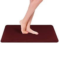 Royal Anti-Fatigue Comfort Mat - Multi Surface All-Purpose Luxurious Comfort - For Kitchen,...
