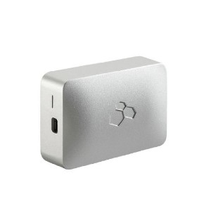 Kanex XD HDMI to Mini DisplayPort Converter [並行輸入]