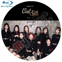 【Gu9udan】ググダン★Blu-ray★Best Collection/The Boots/Chcoco/A Girl Like Me/Wonderland/K-POP DVD/韓流 DVD