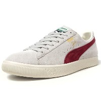 """Puma [プーマ クライドフロムザアーカイブ ライフスタイルリミテッドエディション] CLYDE FROM THE ARCHIVE """"LIMITED EDITION for LIFESTYLE""""..."""