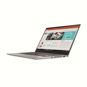 Lenovo(レノボ) ThinkPad X1 Carbon 2017年モデル ( 20HRCTO1WW/F46J ) Windows10 Core i5 14.0インチ メモリ 8GB SSD...