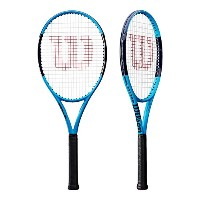 Wilson Ultra 100Countervail Reverseテニスラケット