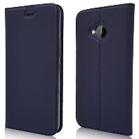 HTC U11 Life / Android One X2 ケース 手帳型 htc u11 life ケース one x2 ケース 手帳 htc u11 life カバー Android One...