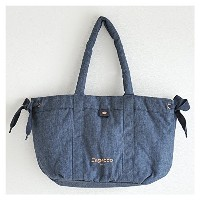 repetto Coppelia Small bag トートバッグ(B0276TP/01276/37)レペット