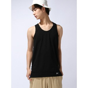 【SALE/70%OFF】VOTE MAKE NEW CLOTHES TANK ヴォート メイク ニュー クローズ カットソー【RBA_S】【RBA_E】