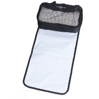 Obersee Diaper Bag Organizer Changing Station by Obersee [並行輸入品]