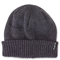 High Quality Stasher Cold Weather Hat