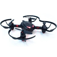 CoDrone Pro - Programmable and Educational Drone Kit [並行輸入品]