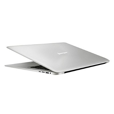 Jumper Ezbook 2 Ultrabook (Windows10 /14.1inch /フルHD /Intel Z8350) (4GB/64GB)(USB3.0 /HDMI ...