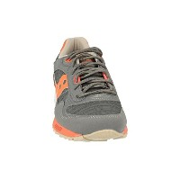SAUCONY S60033-107 SHADOW 5000 HERITAG 37 Grey