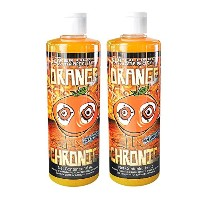 Orange Chronic Cleaner - 16 oz - by Horarary