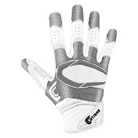 Cutters Gloves REV プロ レシーバーグローブ 1組 Adult M