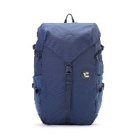【62%OFF】TRAIL バックパック ピーコート 旅行用品 > その他