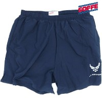 SOFFE(ソフィー)AIR FORCE Short [D0007664][DARK NAVY]