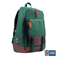 CHROME クローム 【ANTI HERO × CHROME FORTNIGHT Backpack】 FOREST GREEN バックパック 鞄 リュック BAG バッグ フォートナイト...