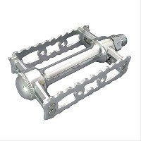 High Quality Sylvan Touring Pedal Double Sided