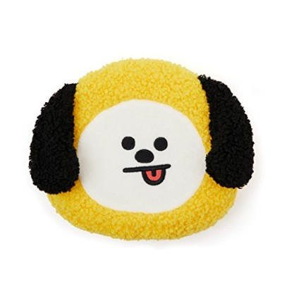 BT21 CHIMMY Boucle Pouch