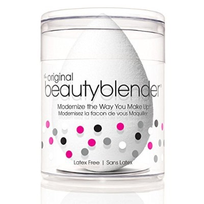 Beautyblender Pure Blender Single (並行輸入品) [並行輸入品]
