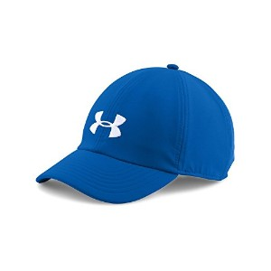 Under Armour Women 's Renegadeキャップ One Size 1272182-907_907_OSFA