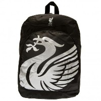 Liverpool F.C. Backpack RT / リバプール F.C. バックパック RT / リュックサック