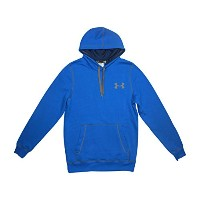 Under Armour SWEATER メンズ X-Large