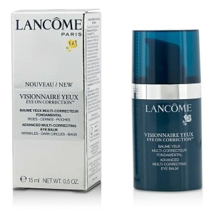 LancomeVisionnaire Yeux Advanced Multi-Correcting Eye BalmランコムVisionnaire Yeux Advanced Multi...