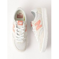 [Rakuten BRAND AVENUE]◆[ニューバランス]new balance WRT300 18SS SC スニーカー UNITED ARROWS green label relaxing...