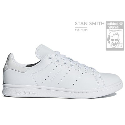 adidas Originals STAN SMITH CQ2198 RUNNING WHITE/RUNNING WHITE/RUNNING WHITEアディダス オリジナルス スタンスミス...