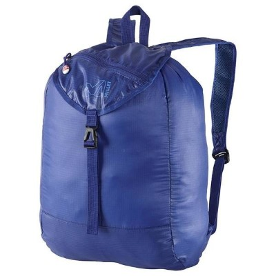 ミレー MILLET DEFI 20 PURPLE BLUE