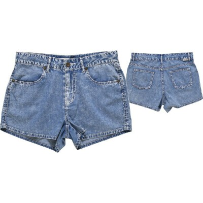 ビラボン(BILLABONG) メンズ ボードショーツ BOARD SHORTS SUBMERSIBLE SHORTS AI013511-NVY