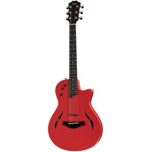 Taylor(テイラー)T5z Classic Deluxe Fall Limited 2017 Fiesta Red