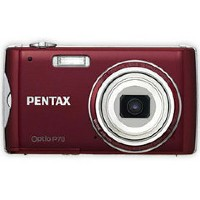【中古】 PENTAX Optio P70