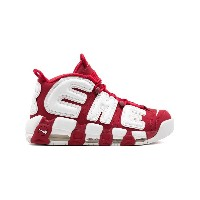 Nike Air More Uptempo スニーカー - レッド