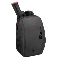 Wilson(ウイルソン) FED TEAM BACKPACK(WRZ833795)