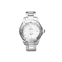 Tag Heuer アクアレーサー 32mm - Unavailable