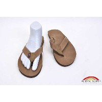 Rainbow Sandals/レインボーサンダル   Premier Leather(301Alts Single Layer) 送料無料