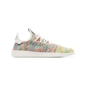 Adidas adidas X Pharrell Williams スニーカー - マルチカラー